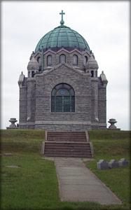 Furst Chapel