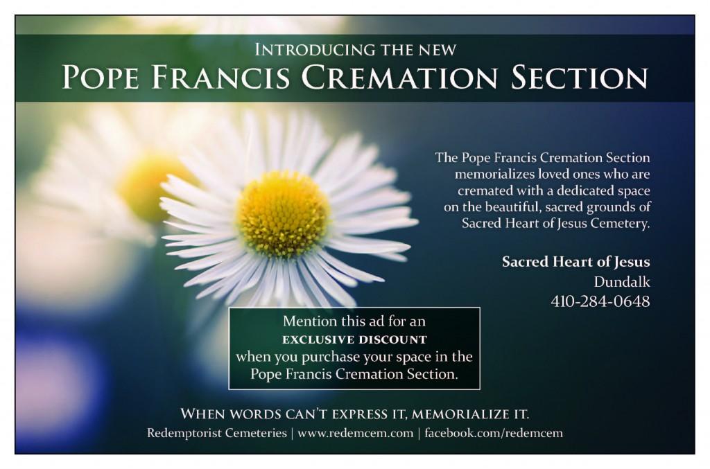 revised2.redemptorist.cemeteries_ad1